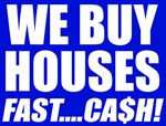 We_Buy_Houses_blue_Douglas